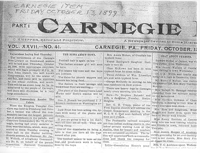 andrew carnegie essay was andrew carnegie a hero essay topics